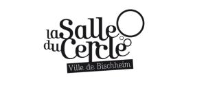 Programme Saison 2015/16 de la Salle du Cercle (Bischheim)