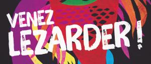 Programme Saison 2015/16 du LEZARD