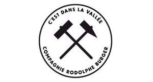 VALLÉE CROCHET :   Tremplin musical organisé par C'est dans la vallée & Hêtre