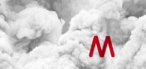 Programme Saison 2015/16 du Maillon