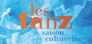 Programme Saison 2015/16 des TANZMATTEN