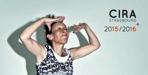 Programme Saison 2015/16 du CIRA