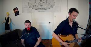 Vidéo : Et en fait – Blase et les Puritaines #1