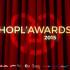 Photos Report : Hopl'Awards 2015
