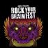 ROCK YOUR BRAIN FEST 2015 L'AFTERMOVIE
