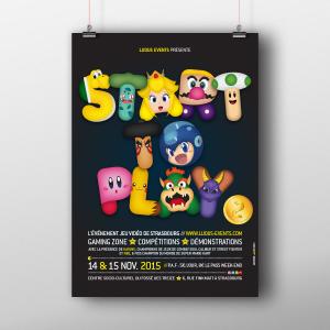 poster_mockup_v1.0_timeasley(1)