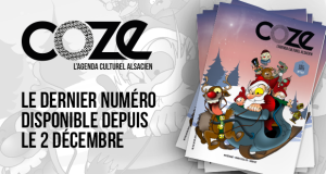COZE43-web-cover2