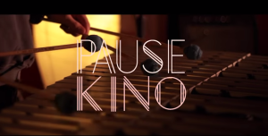 Clip : Pause Kino – La Ritournelle
