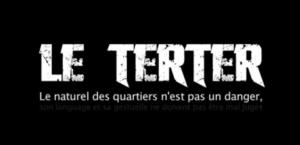 Clip : Jamylla & Les Bi Bouches – Le Terter