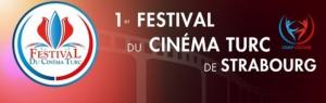Festival du Film Turc de Strasbourg