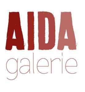 Les artistes  » Candidats » à l'AIDA