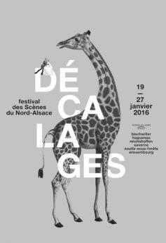 festival-decalages-2016-en-alsace-du-nord-42673-237-0