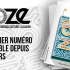 COZE46-web-cover2