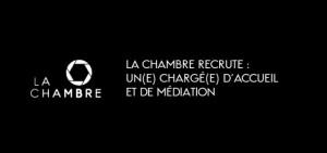 La-Chambre-recrute_chargé-accueil-et-méditation-640x300