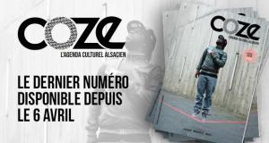 COZE47-web-cover2