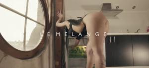 Clip : Tom Kingue – Le Mélange (feat. Doc Haze & Bayafoye)