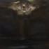Paçuku-SOI-MEME-372x400