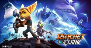 ratchet-clank-ps4