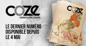 COZE48-web-cover2