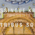 Les Tribus Sonores