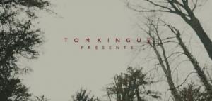 Clip : Tom Kingue – Balafré ( ft. Dokta / Baltimoor / Doc Haze / PM / Chromy / Kamisa Negra )