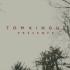 Tom Kingue