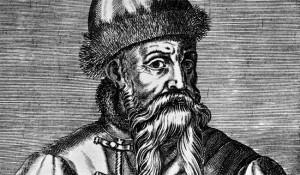 L'Enigme Gutenberg est à la recherche de comédiens et figurants