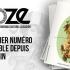 COZE49-web-cover-2