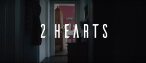 Clip : Colt Silvers – 2 HEARTS