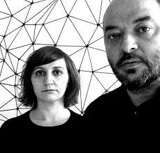Horizons Deferred / Horizons Différés – du duo d'artistes El Ultimo Grito