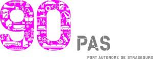 La Fête du Port se déroulera dimanche 19 juin de 9h à 21h30