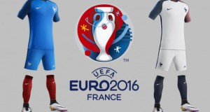 Maillot-Equipe-France-Euro-2016-670x399