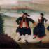 La présentation d'une genizah (dépôt rituel d'écrits portant le nom de Dieu et d'objets de culte juif ashkénaze) avec un focus sur la vie quotidienne d'une petite communauté juive rurale et son évolution des débuts de l'ère moderne à la fin du XIXe siècle.