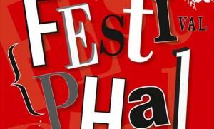 Festival de théâtre de Phalsbourg – Du 22 au 31 juillet 2016
