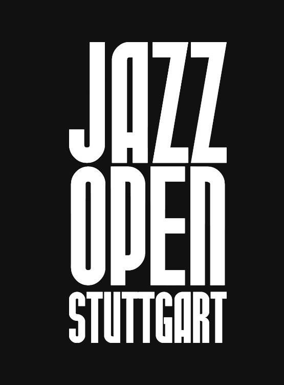 jazz opennnn
