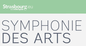 symphoniedesart2016