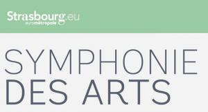 Symphonie des Arts 2016 – Les 12, 13 et 14 juillet 2016