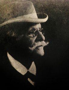HOMMAGE À ÉMILE WALDTEUFEL (1837-1915)