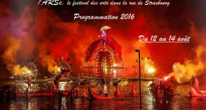 farse2016