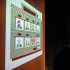 14-11-07 Ludus © Bartosch Salmanski - www.m4tik.fr 53