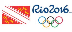 Le saviez-vous? – Spécial Jeux Olympiques de Rio x Alsace