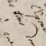 Des manuscrits à l'imprimerie:  le rayonnement du berceau haguenovien