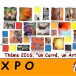 Artistes Libres d'Alsace