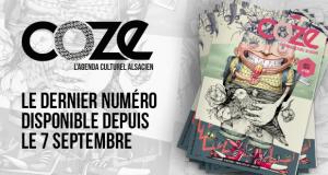 COZE50-web-cover-2