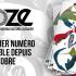 COZE51-web-cover-2