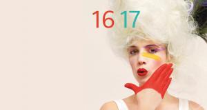 Programme Saison 2016/17 de l'Opéra National du Rhin