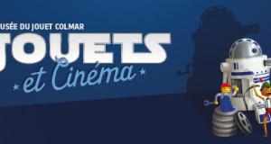cinemaetjouet