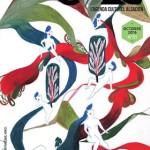 Léontine Soulier –  Soulier crayons, la Page !
