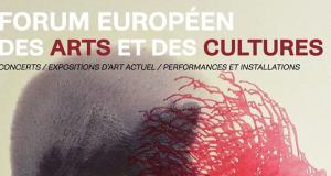 forumeuropeendesartsetdescultures.eu