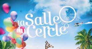 Programme Saison 2016/17 de la Salle du Cercle